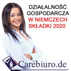 carebiuro.pl